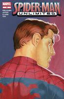 Spider-Man Unlimited Vol 3 13