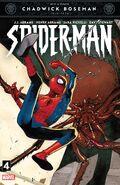 Spider-Man Vol 3 4