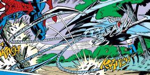 Spider-Slayer Mark XI