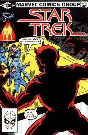 Star Trek Vol 1 15.jpg