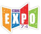 Stark Expo 1974.jpg
