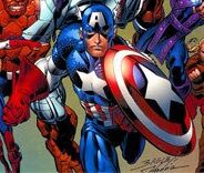 Steven Rogers (Earth-982) from Last Hero Standing Vol 1 1 cover.jpeg