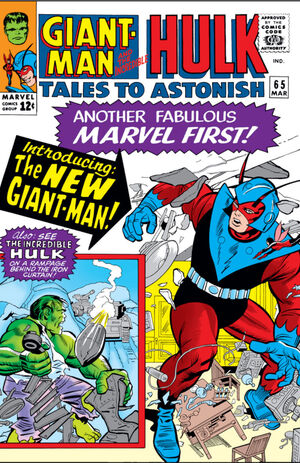 Tales to Astonish Vol 1 65.jpg