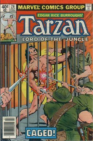 Tarzan Vol 1 26.jpg