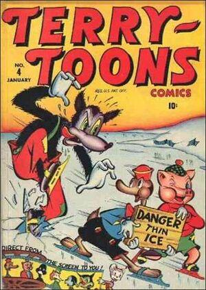 Terry-Toons Comics Vol 1 4.jpg