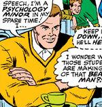 Theodore Roberts (Earth-616) from X-Men Vol 1 24 0001.jpg