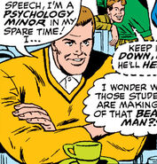 Theodore Roberts (Earth-616) from X-Men Vol 1 24 0001