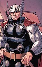 Thor Odinson (Earth-807128)