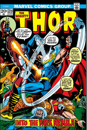 Thor Vol 1 214.jpg