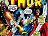 Thor Vol 1 214