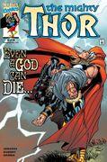 Thor Vol 2 29