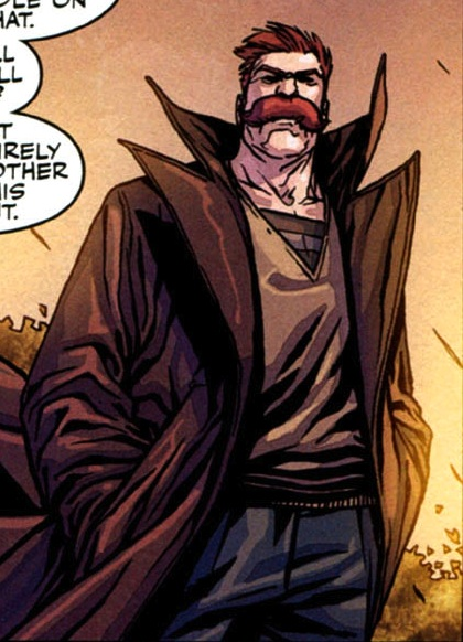 Timothy Dugan (Earth-616) from Secret Warriors Vol 1 28 001.jpg