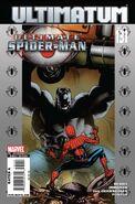 Ultimate Spider-Man Vol 1 131
