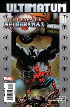 Ultimate Spider-Man Vol 1 131.jpg