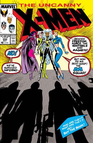 Uncanny X-Men Vol 1 244.jpg