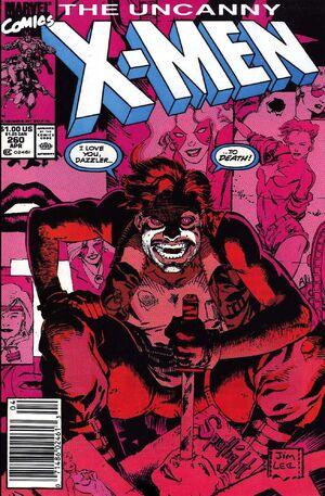 Uncanny X-Men Vol 1 260.jpg