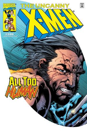 Uncanny X-Men Vol 1 380.jpg