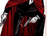 Victor Jay (Earth-616)