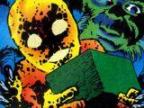 Volkon (Earth-616)