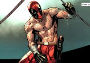 Wade Wilson (Earth-616) from Deadpool Vol 4 15 0001