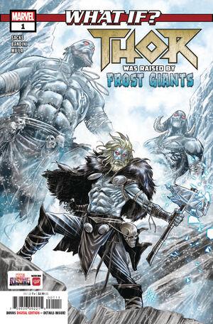 What If? Thor Vol 1 1.jpg