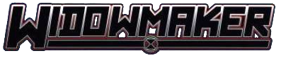 Widowmaker Vol 1