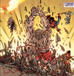X-Men (Earth-24201)