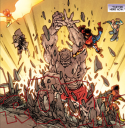 X-Men (Earth-24201) from X-Tinction Agenda Vol 1 3 001.png