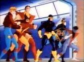 X-Men (Earth-652975) from Pryde of the X-Men Season 1 1 005.jpg