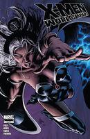 X-Men Worlds Apart Vol 1 3