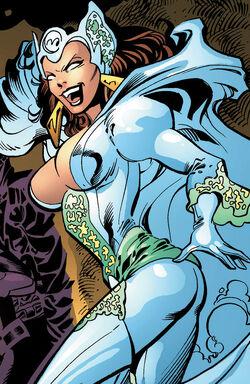 Adrienne Frost (Earth-616) from X-Men Unlimited Vol 1 34 0005.jpg