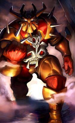 Algrim (Earth-616) from Marvel War of Heroes 001.jpg