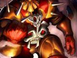 Algrim (Earth-616)