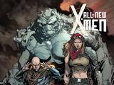 All-New X-Men Vol 1 27