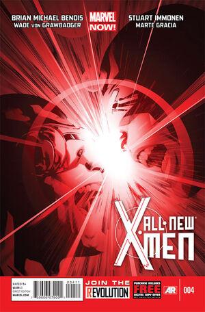 All-New X-Men Vol 1 4.jpg