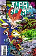 Alpha Flight Vol 1 123