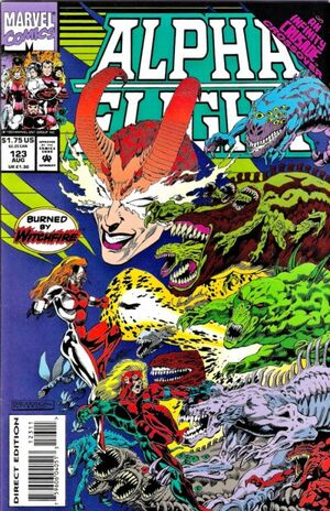 Alpha Flight Vol 1 123.jpg