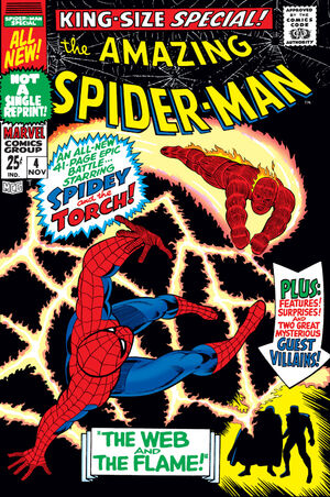 Amazing Spider-Man Annual Vol 1 4.jpg