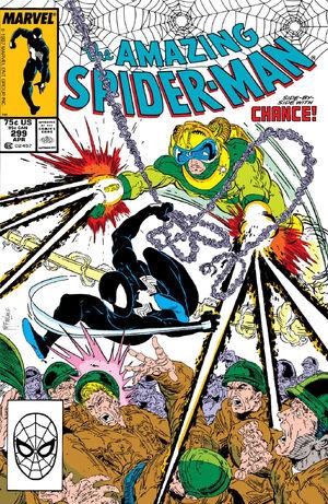 Amazing Spider-Man Vol 1 299.jpg