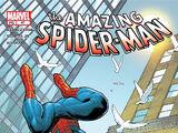 Amazing Spider-Man Vol 2 47