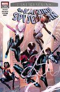 Amazing Spider-Man Vol 5 50.LR