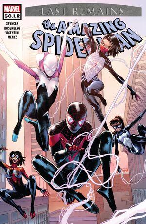 Amazing Spider-Man Vol 5 50.LR.jpg