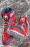 Amazing Spider-Man Vol 5 75 Mike Mayhew Studio Exclusive Virgin Variant