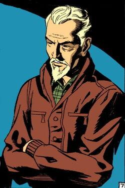 Arthur Stacy (Earth-616) from Spider-Man Lifeline Vol 1 1 0001.jpg