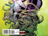 Astonishing X-Men Vol 4 11