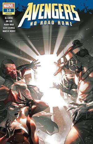 Avengers No Road Home Vol 1 10.jpg