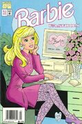 Barbie Fashion Vol 1 52