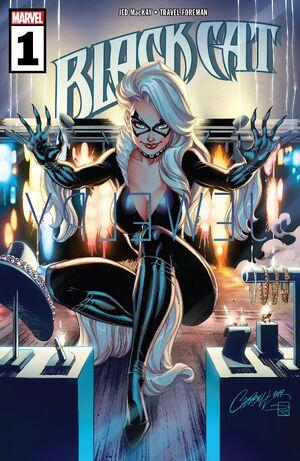 Black Cat Vol 1 1.jpg