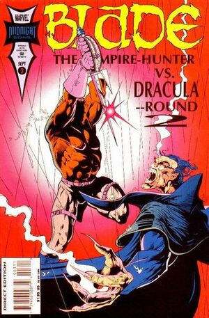 Blade The Vampire-Hunter Vol 1 3.jpg