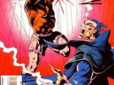 Blade: The Vampire-Hunter Vol 1 3